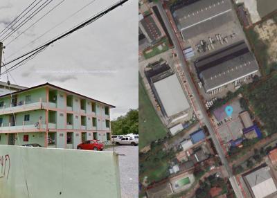 อาคาร 22000000 นครปฐม สามพราน กระทุ่มล้ม
