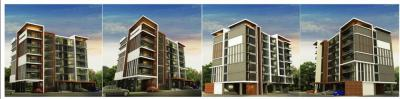 โรงแรม 300 เชียงใหม่ เมืองเชียงใหม่ สุเทพ