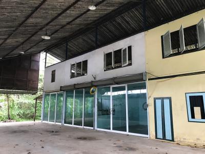 บ้านเดี่ยว 3500000 จันทบุรี เมืองจันทบุรี ท่าช้าง